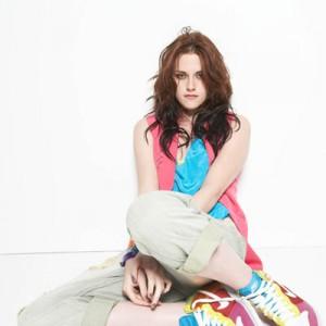Kristen Stewart Nylon on Kristen Stewart Nylon Magazine 300  300   World Of Vanille   World Of